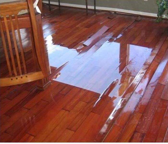 Water Damage Help Full Tips - Why SERVPRO OF Laguna Hills/Laguna Niguel