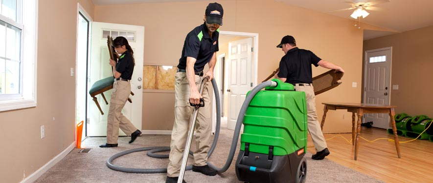 Laguna Hills, CA cleaning services